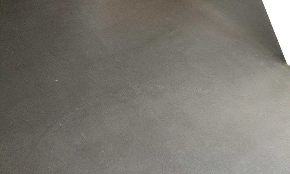 Betonlook vloer Alkmaar