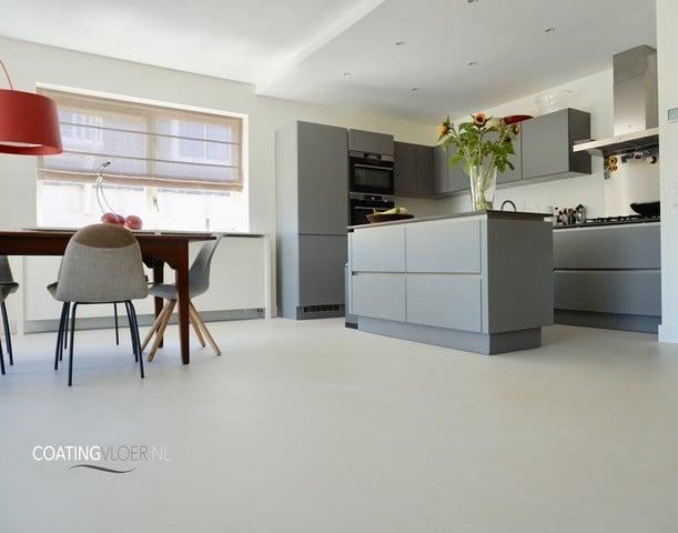 Beton gietvloer amsterdam betonlookvloer ook voor jou in