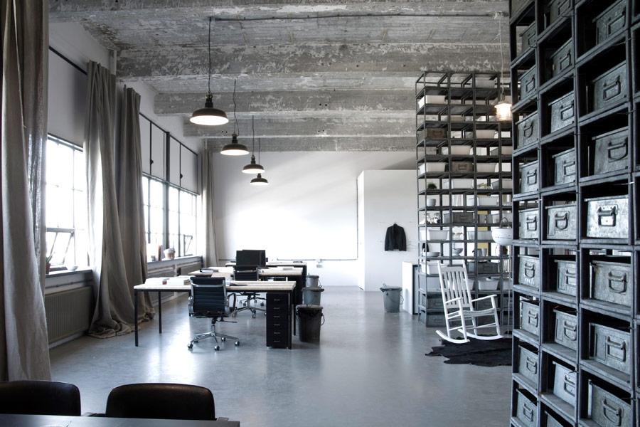 Betonlook vloeren betonlook vloer