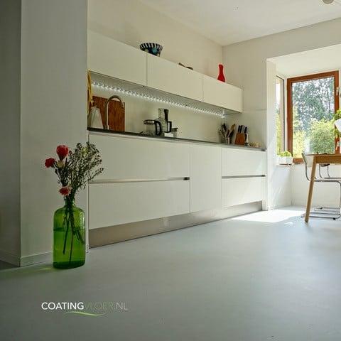 gietvloer betonlook ervaring